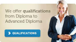 Business Qualifications